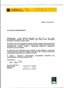 Referencje_Business Lingo